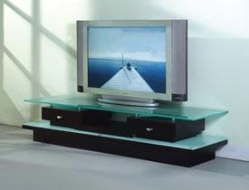 ТВ-тумбы