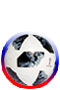 Мячик 11