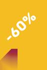 Лента -60%12