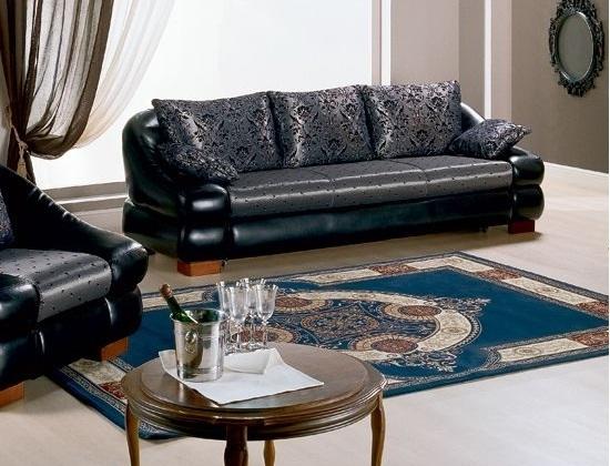 Мебель на заказ братск каталоги