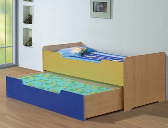 Кровать выдвижная-1
