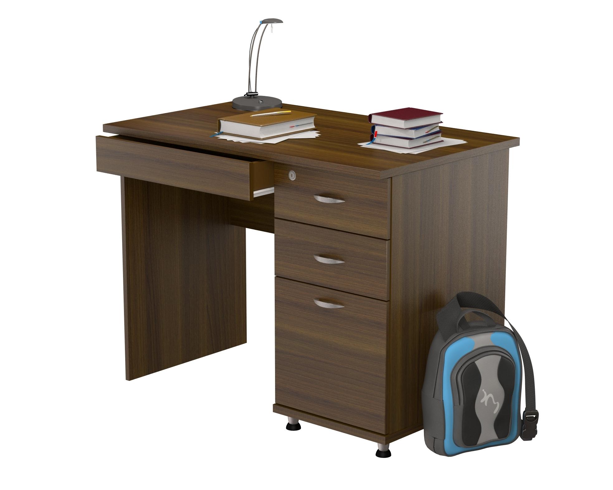 письменный стол купить в гродно