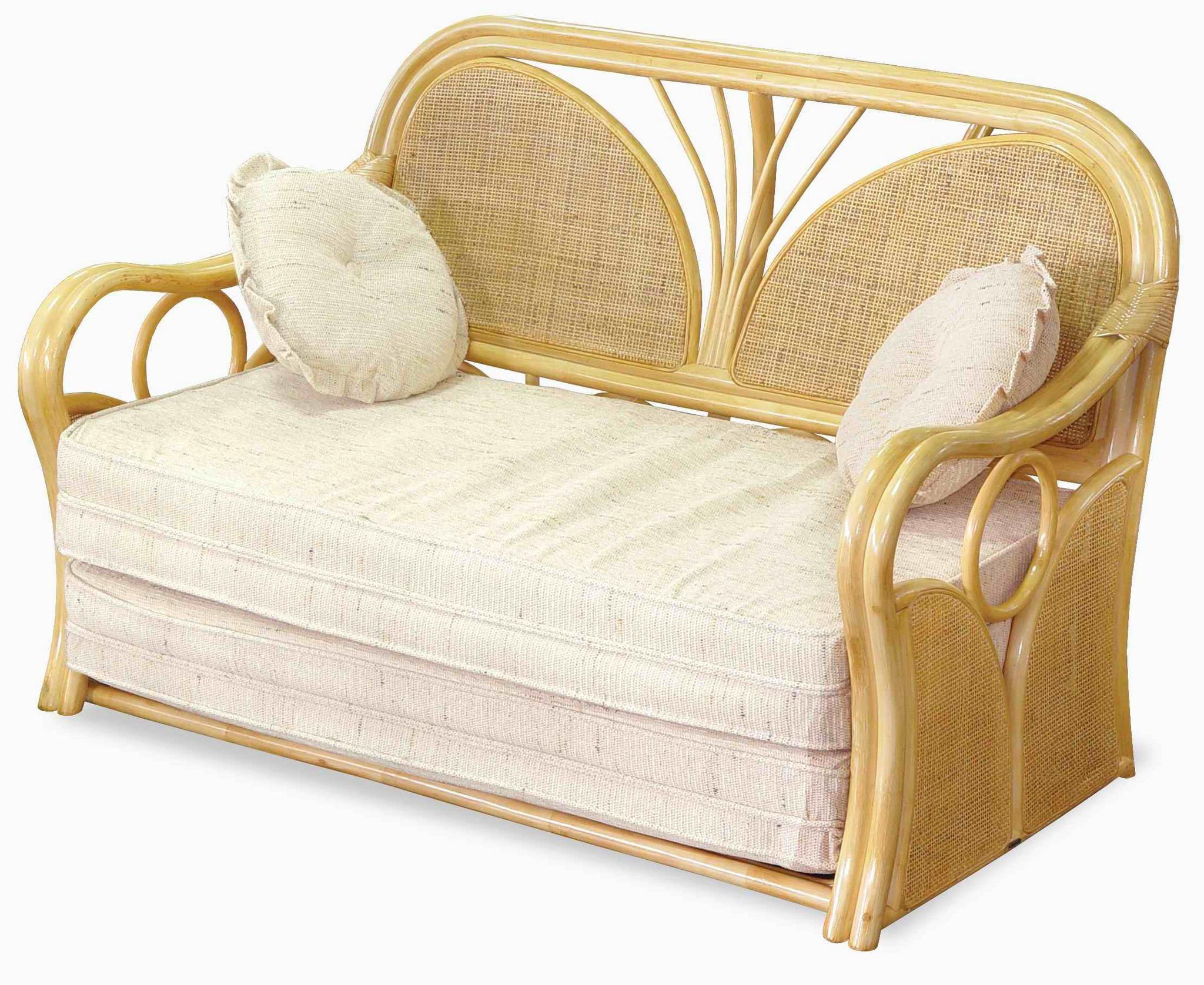 Мебель плетеная недорого купить на балкон малогабаритная..