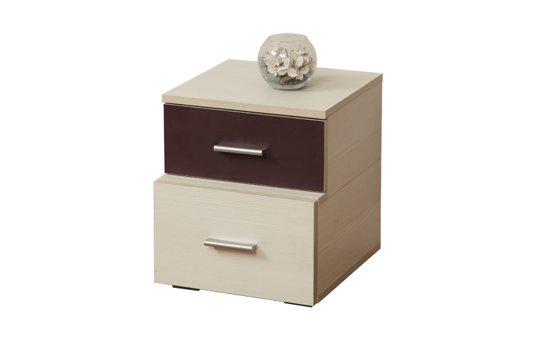 Продажа мебели в интернет-магазине ВашаКомната.РФ – фото 1.13