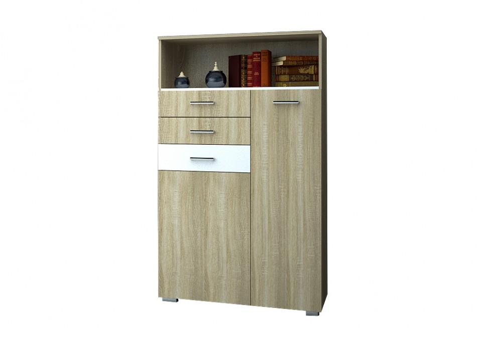 Продажа мебели в интернет-магазине ВашаКомната.РФ – фото 1.1