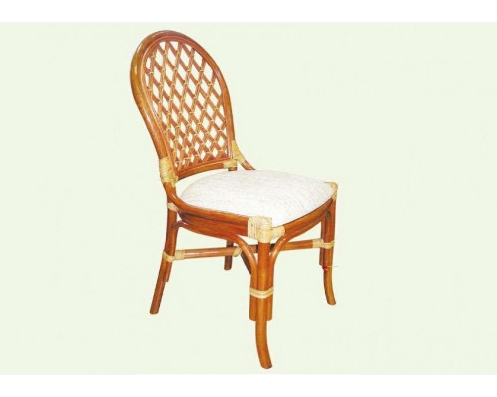 ���� Cross Chair (�������) 04/15 �����-������