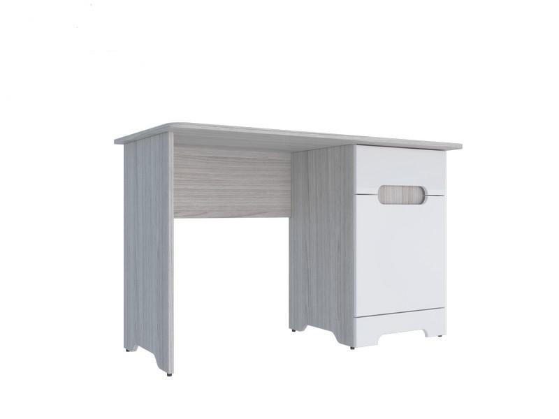 Продажа мебели в интернет-магазине ВашаКомната.РФ – фото 1.4