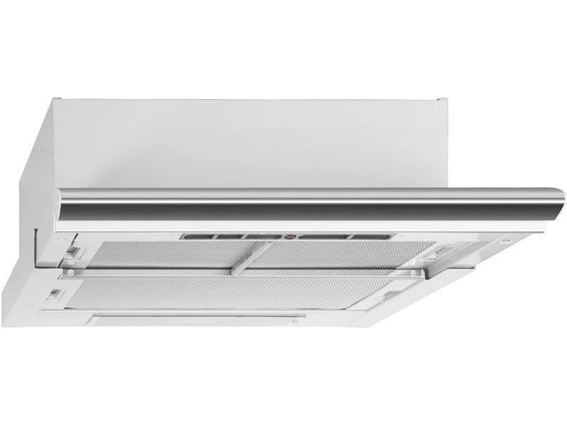 ������� ������������ Cata TF 5250 INOX Domestic