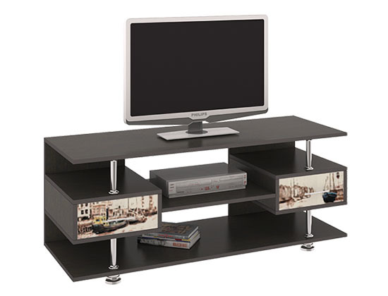 ����� TV-14 � �������� ����