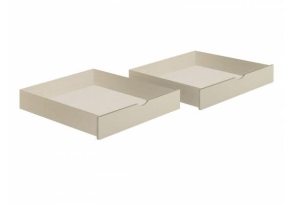 Выдвижные ящики  к кровати Мелисса – фото 1