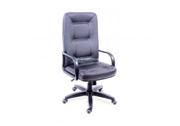 Кресло Сенатор Стандарт – фото 1